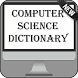 Computer Science Dictionary by Best 2017 Translator Apps