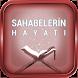 Sahabelerin Hayatı by islamiyet.cc
