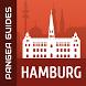 Hamburg Travel - Pangea Guides by Application Nexus