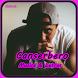 Canserbero Musica by Bakureh