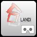 Landi by Smart2VR