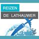 Reizen De Lathauwer by Kliento