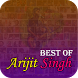 Songs Of Arijit Singh by AppDock