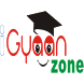 CBSE Eco Sample Paper Std 12 by Igyaanzone