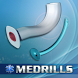 Medrills: Airway Management by ArchieMD