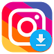 InstaSave For Instagram 2 by Armut app