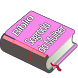 Bíblia Sagrada Da Mulher