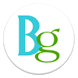 Big Gaddi Buy Sell Used Car by Pioneer MobApps