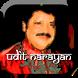 Udit Narayan Best Latest