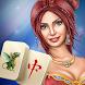 Mahjong Magic Journey 2 by 8FLOOR