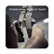 FITNESS MUSIC WORKOUT RADIO by EmprenderDigital