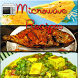 Delicious Microwave Recipes by Extended Web AppTech