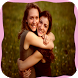Best Friends Forever Quotes by Fast Action Mobile