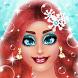 Mermaid DressUp Sea Love Story by FCat Games