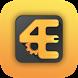 4E (Unreleased) by Hendawy Group International