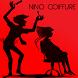 Nino coiffure Gap
