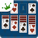 Solitaire Town: Classic Klondike Card Game by Jogatina.com