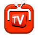 New JioTV Live Sports Movies Shows Tips by sultan ibenzoui