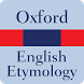 Oxford English Etymology by MobiSystems