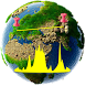 Rakım - Yükseklik Profili by Oceanic Software