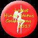 Latest Hindi Status 10000+ by My App MBD