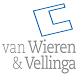 Van Wieren & Vellinga by AppTomorrow BV