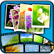 Easy Photo Gallery by Kumar Apps