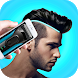 Real Razor Prank Hair Trimmer by Best Prank App