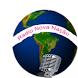 Rádio Nova Naçao by Aplicativos - Autodj Host