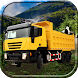 Mountain Truck Drive Simulator by Soft Pro Games