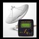 Pointage Antenne Satellite -Satellite Dish Pointer by développeur-pro