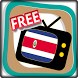 Free Channel Costa Rica by World Live TV shows channel