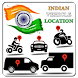 Vehicle Number Tracker by Useful Royal Masala