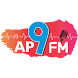 AP9 FM by RVJ Media Group