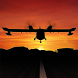Airplane Alert Extreme Landing by VascoGames