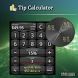 Tip Calculator by Ying Wen Technologies
