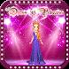 Dress up Princess by AppGenie202