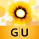 GU-Homöopathie by Gräfe und Unzer Verlag GmbH