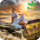 Nature Photo Editor : Blend Me Effect by Digital Photo Apps