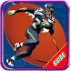 Guide for Madden Mobile 17 NFL by Play & Game Guide Free