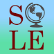SOLE 2016 by SOLE