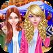 Fashion Doll: Flea Market Date by Fashion Doll Games Inc