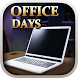 Insider Business - The Office by Level Up Apps Inc.