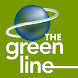The Greenline by Global Environment Facility