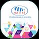SPIRAL HPSALE by SPIRAL Co., Ltd