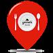 Online Sipariş Takip Programı by Sanal E-Ticaret Hizmetleri