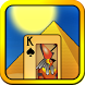 Pyramid Solitaire Egypt by Happy Planet Games