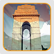 India Wallpaper by Forex-ethics apps