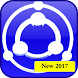 Guide Shareit 2017 send files by INNOVA Dev