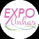 Expo Unhas - Clientes by 502Digital